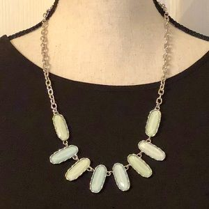 Jewelry - 🆓 When Purchasing 2 or More!